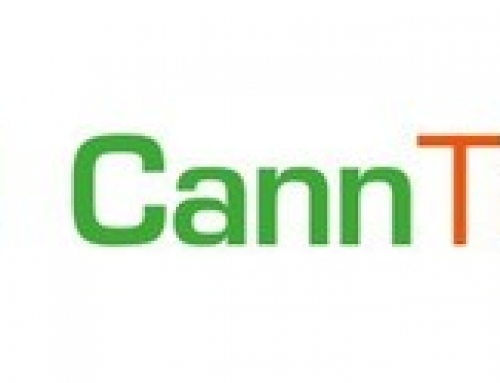 CannTrust™ Announces Receiving Health Canada Approval to Export Medical Marijuana Internationally and the Shipping of Medical Marijuana to Australia