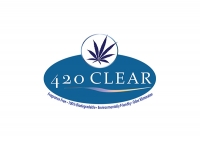 420clear-website
