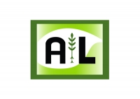 allabs-forwebsite