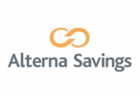 alterna-website