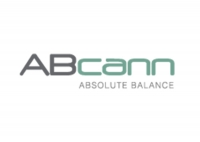 abcann-websiteimage