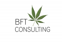 bft-forwebsite