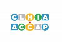 clhia-for-website