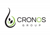 cronos-logo-forwebsite