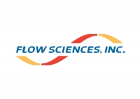 flowsciences-website