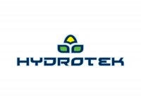 hydrotek-website