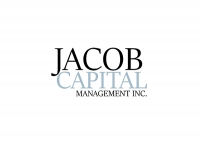 jacobcapforwebsite