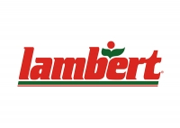 logo-lambert-6x22188-for-website