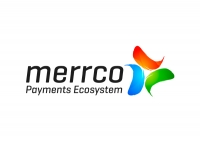 merrco-forwebsite