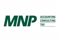 mnp-forwebsite