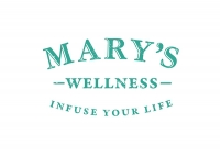 marysforwebsite