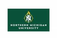 nmu-forwebsite