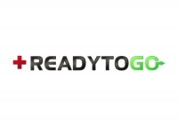 readytogo-logo-for-website