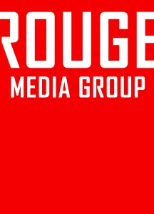 rouge-media-group-logo-01-1