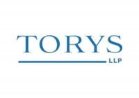 torys-website