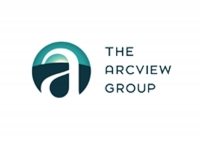 arcview-forwebsite