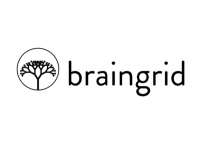 braingrid-website