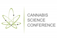 cannabiscienceconf