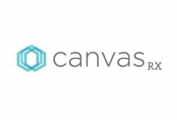 canvasrx-forwebsite