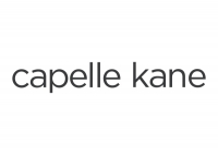capelle-kane-for-website