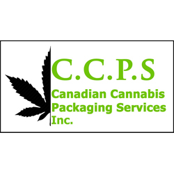 Canadian Cannabis Packaging Services Inc.  C.C.P.S