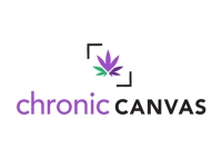 chroniccanvas-forwebsite