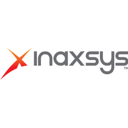 Inaxsys Security Systems Inc.
