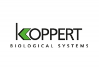 koppert-forwebsite