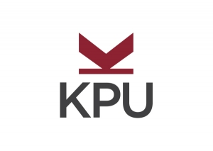 kpu-mark_cmyk-website