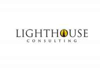 lighthouse-forwebsite