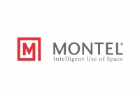 montel-forwebsite