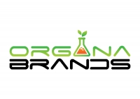 organa-brand-for-website