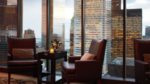 sheraton-club-lounge-view
