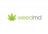 weedmd-forwebsite