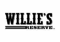 willie-for-website