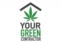 yourgreen