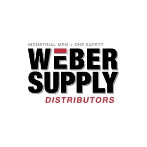 Weber Supply Distributors