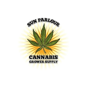 Sun Parlour Cannabis Grower Supply