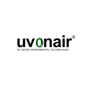 Uvonair by Ozone Technologies