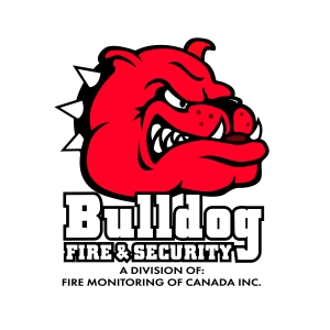 BULLDOG Fire and Security