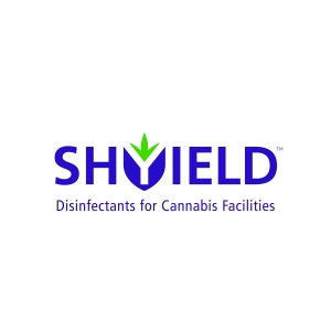 SHYELD DISINFECTANT