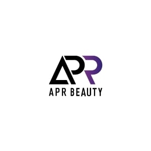 APR BEAUTY