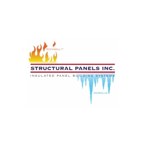 STRUCTURAL PANELS INC.