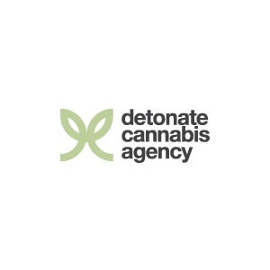 Detonate Cannabis Agency