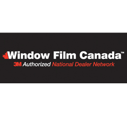 3M | Window Film Canada