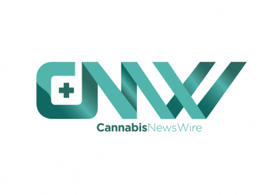 Cannabis News Wire (CNW)