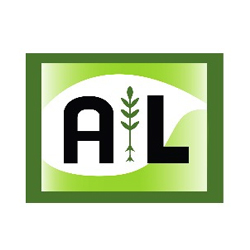 A&L Canada Laboratories