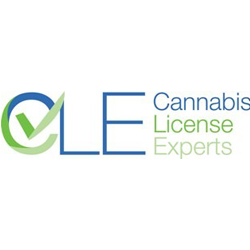 Cannabis License Experts