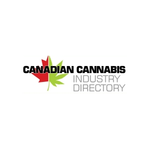Canadian Cannabis Business Directory