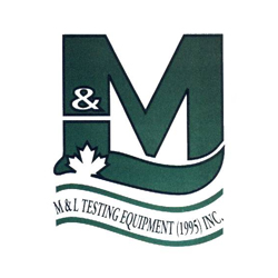 M&L Testing Equipment